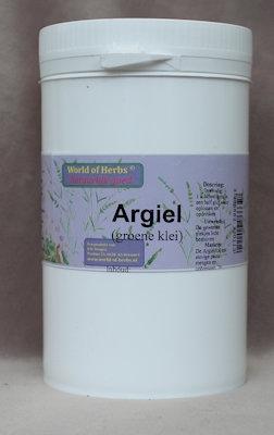 Argiel