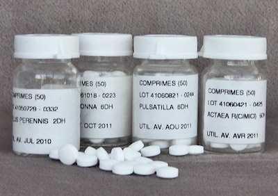 Fertisan Reu/Kater Complex 1  1 kuur=3 weken