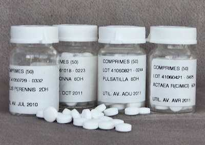 Fertisan Reu/Kater Complex 3  1 kuur=3 weken