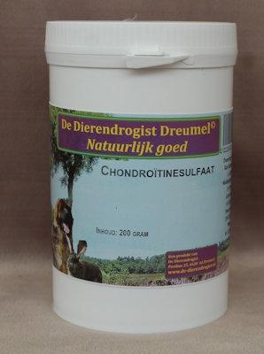 Chondroitinesulfaat