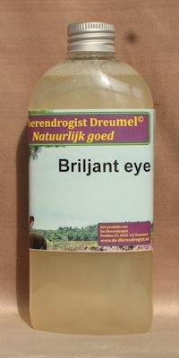Briljant eye  250 ml.