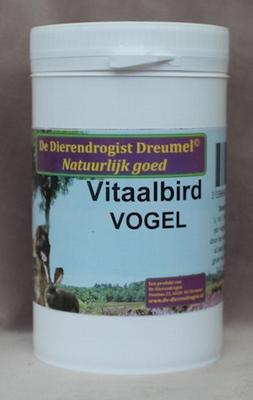 Vitaal Bird