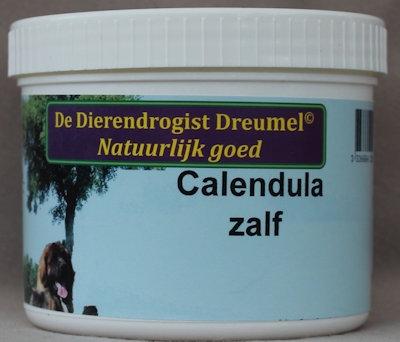Calendula zalf