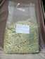 Rijstmix Back to Nature met 20 kruiden en groenten 9 kg.