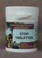 Stoptabletten 100 tabletten