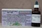 OVERMATIGE GESLACHTSDRIFT TEEF / POES FYTOTHERAPIE 140 50 ml.