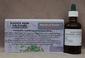 145 SLECHTE ADEM, HALITHOSIS; ONDERSTEUNEND 50 ml.