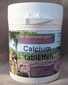 Calciumtabletten