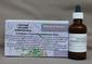 EPILEPSAN ; EPILEPSIE ONDERSTEUNEND FYTOTHERAPIE 166 50 ml.