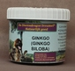 GINKGO  (GINKGO BILOBA) capsules