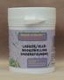 Legger / elleboogzwelling zalf, ondersteunend Fytotherapie 50 gram