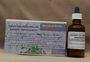 Legger/ elleboogzwelling, inwendig, ondersteunend 50 ml.