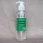 Bodyfit massage olie 150 ml.