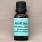 Fruitmix olie 20 ml.