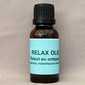 Relax  olie 20 ml.