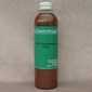 Katten kleurshampoo bruin 150 ml.