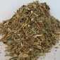 Darmflora versterkend kruidenmengsel 100 gram