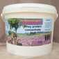 Whey protein concentraat (Duif) 1 kg.