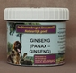Gingseng 100 capsules