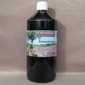 Schwarzkummel olie  Nigella Sativa