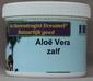 Aloe Vera zalf