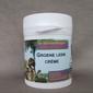 Groene leem crème 50 gram