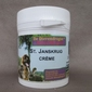 Sint Janskruid crème 50 gram