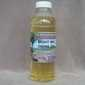 Eight drink mix oil AKTIE
