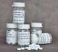 Fertisan Teef/Poes Complex 4 1 kuur=3 weken