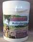Multi vitamine tabletten