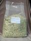 Rijstmix Back to Nature met 20 kruiden en groenten - Probeer 1 kg. zak