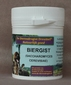 Biergist veterinair tabletten
