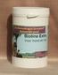 Biotine extra