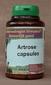 Artrosen capsules AKTIE